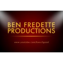 BEN FREDETTE PRODUCTIONS