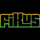 FIKUS BAND