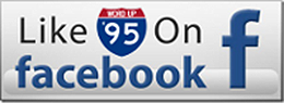 Like Wordup 95 on Facebook